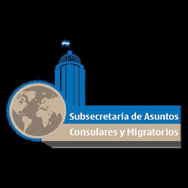 Consulado de Honduras en Madrid
